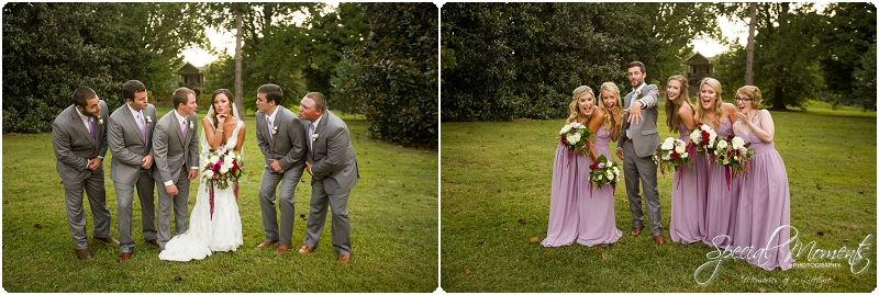 southern wedding pictures, magnolia gardens wedding pictures, arkansas wedding photographer_0365