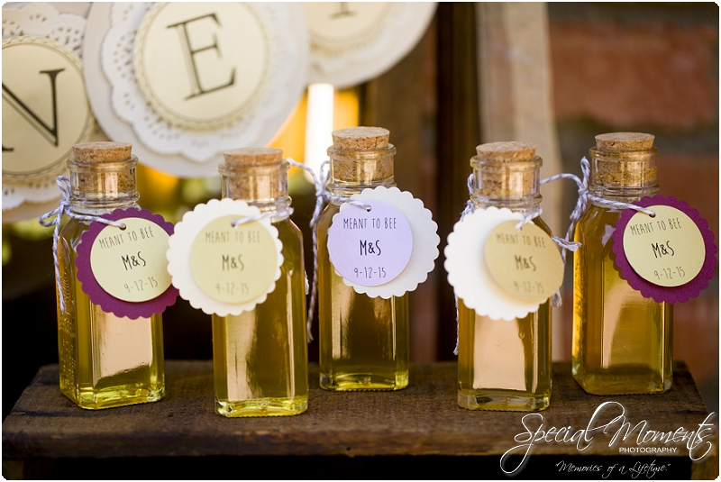 southern wedding pictures, magnolia gardens wedding pictures, arkansas wedding photographer_0367