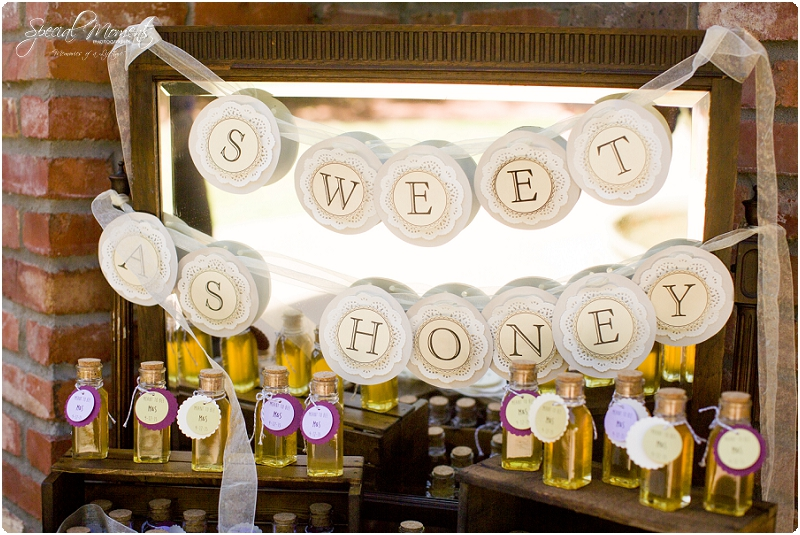 southern wedding pictures, magnolia gardens wedding pictures, arkansas wedding photographer_0368