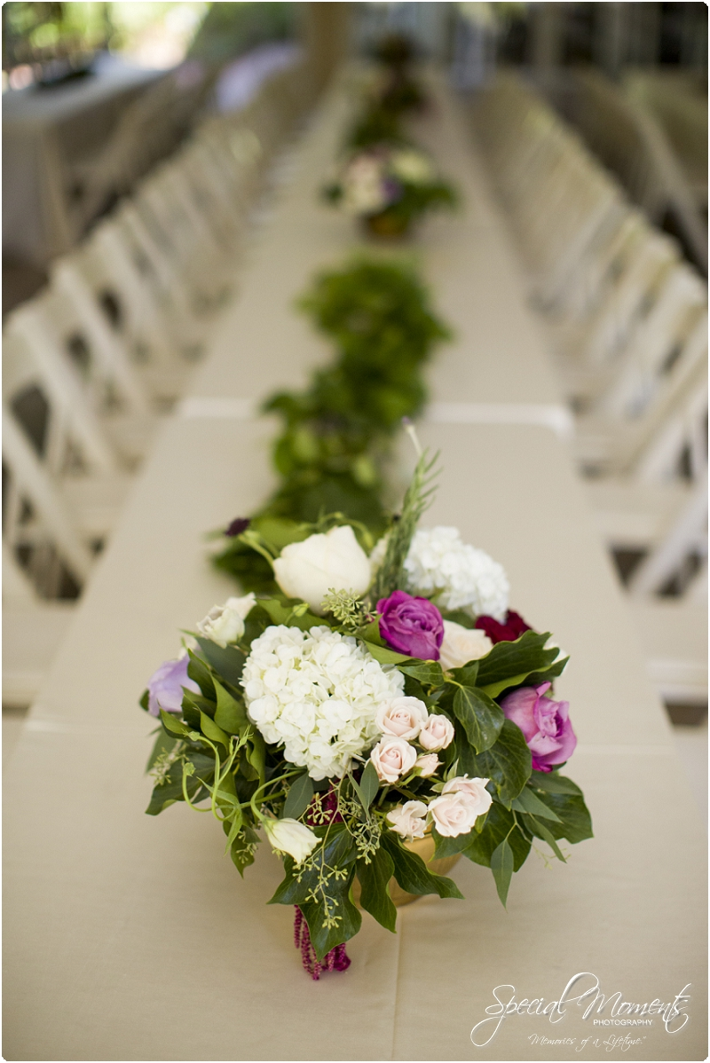 southern wedding pictures, magnolia gardens wedding pictures, arkansas wedding photographer_0373