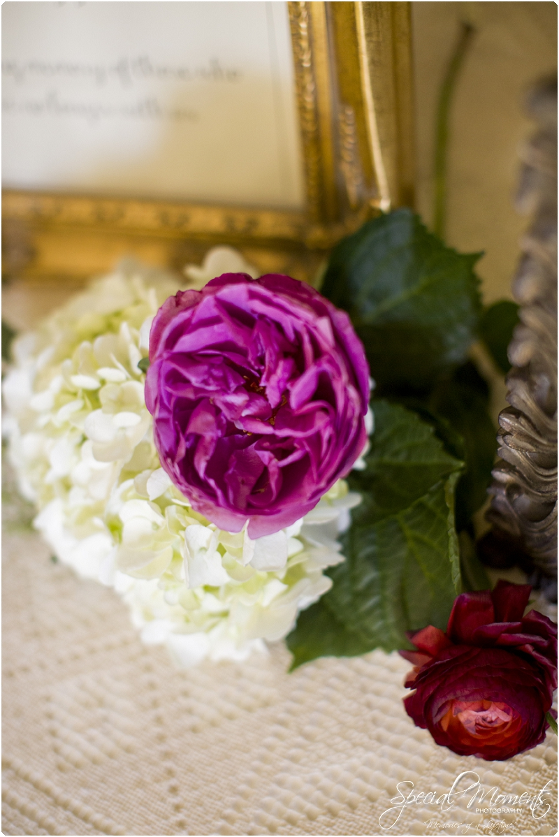 southern wedding pictures, magnolia gardens wedding pictures, arkansas wedding photographer_0376