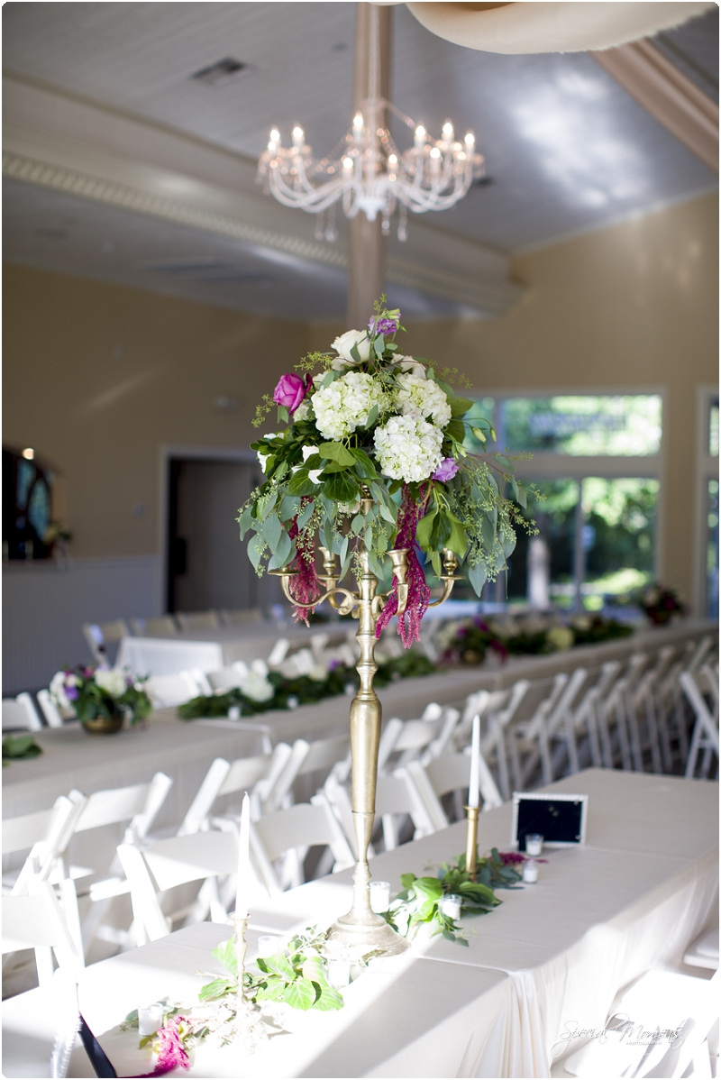 southern wedding pictures, magnolia gardens wedding pictures, arkansas wedding photographer_0378