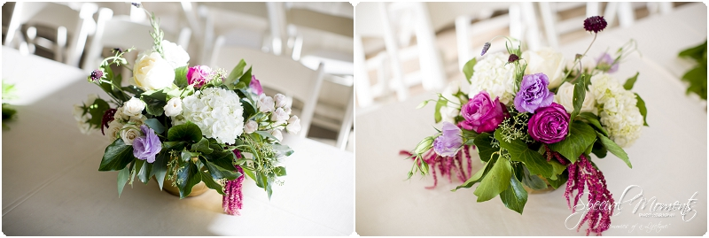 southern wedding pictures, magnolia gardens wedding pictures, arkansas wedding photographer_0379