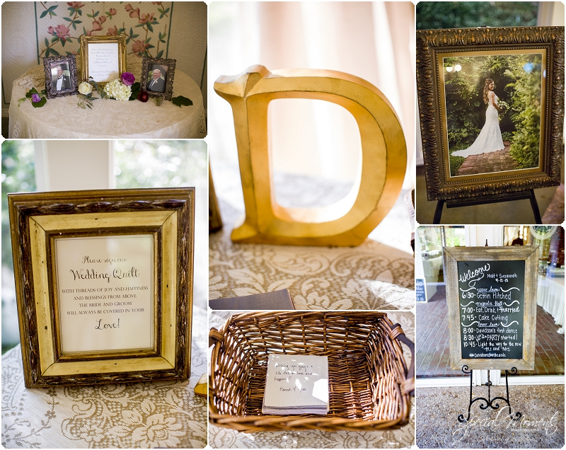 southern wedding pictures, magnolia gardens wedding pictures, arkansas wedding photographer_0384
