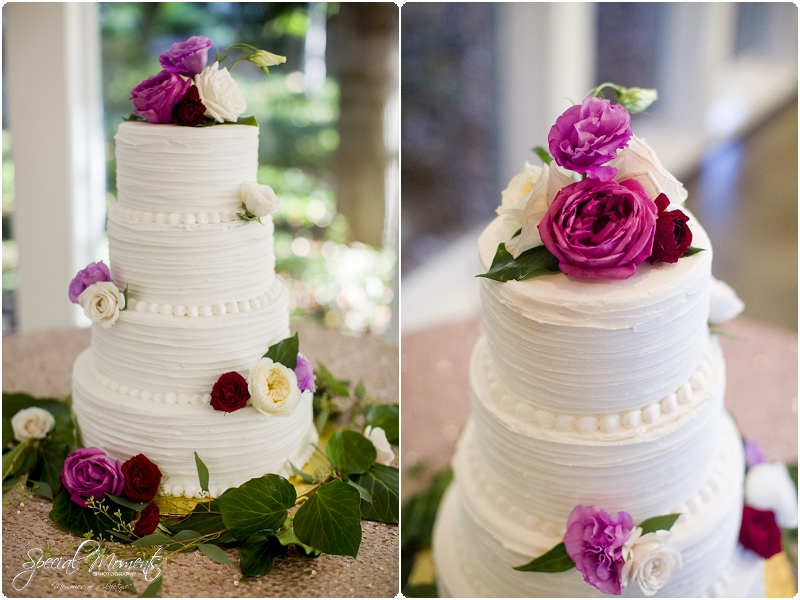 southern wedding pictures, magnolia gardens wedding pictures, arkansas wedding photographer_0385