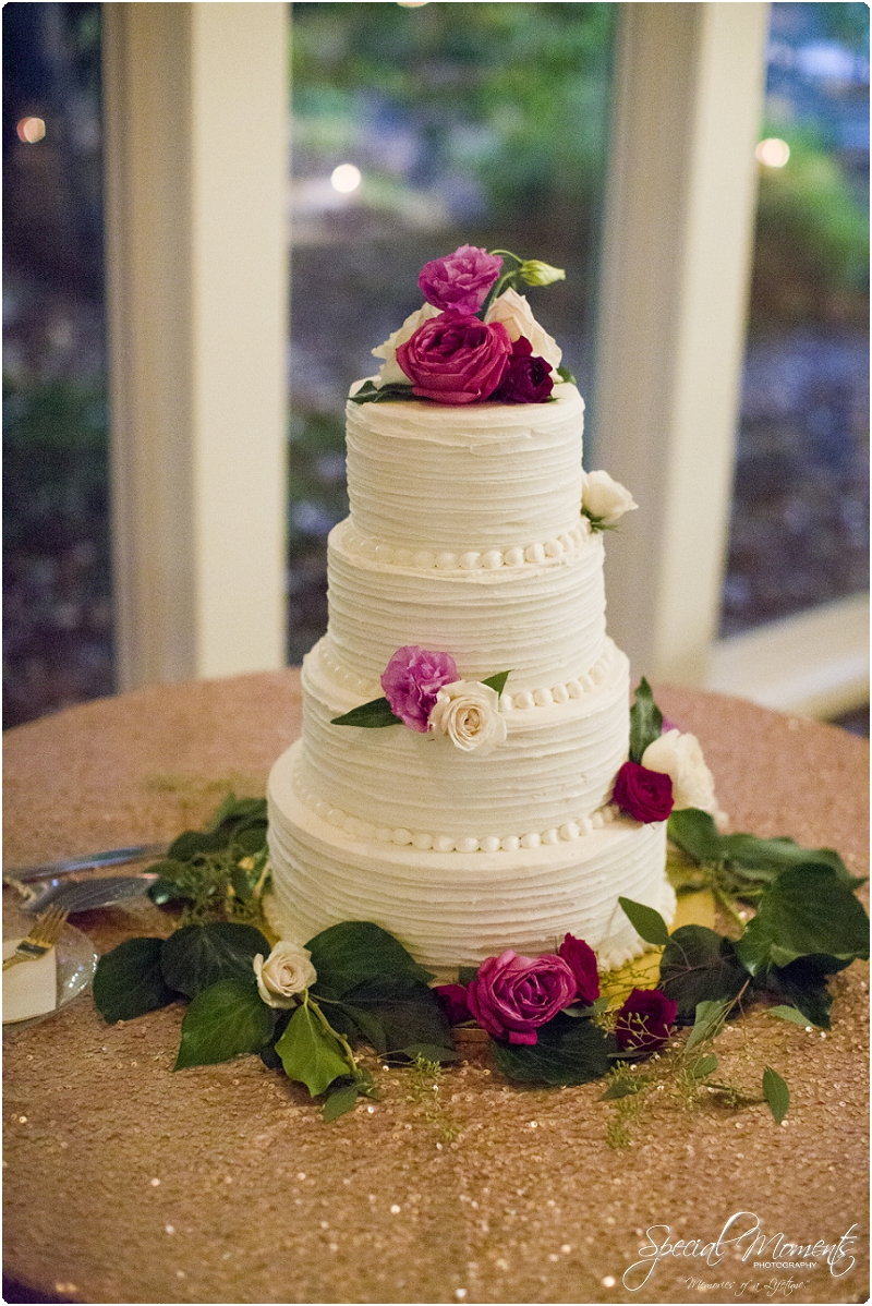 southern wedding pictures, magnolia gardens wedding pictures, arkansas wedding photographer_0386