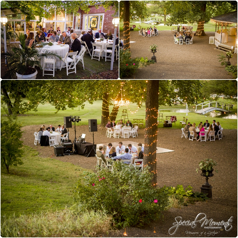 southern wedding pictures, magnolia gardens wedding pictures, arkansas wedding photographer_0388