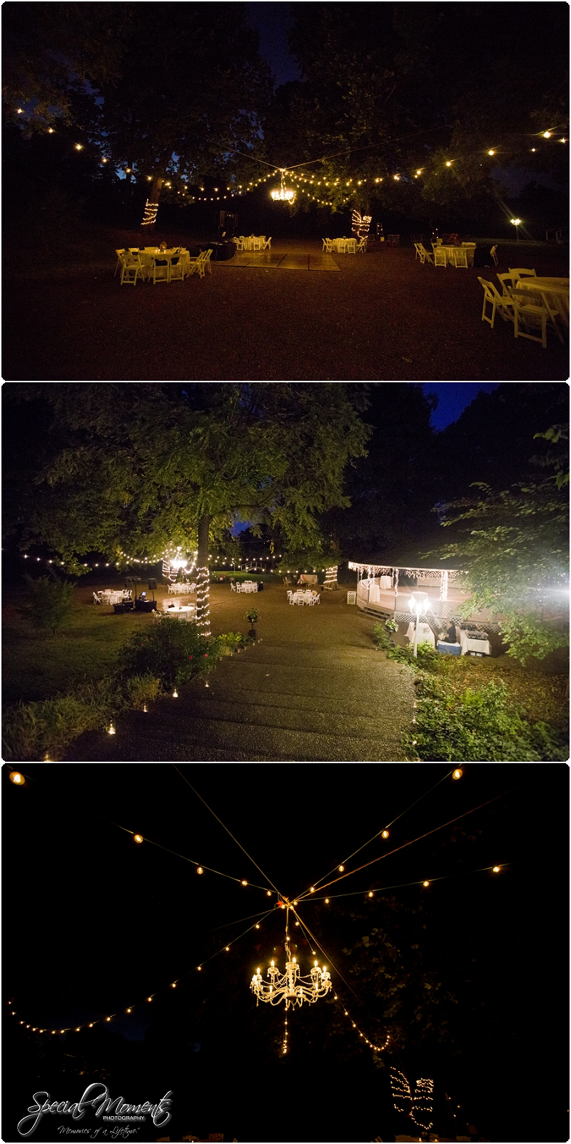 southern wedding pictures, magnolia gardens wedding pictures, arkansas wedding photographer_0389