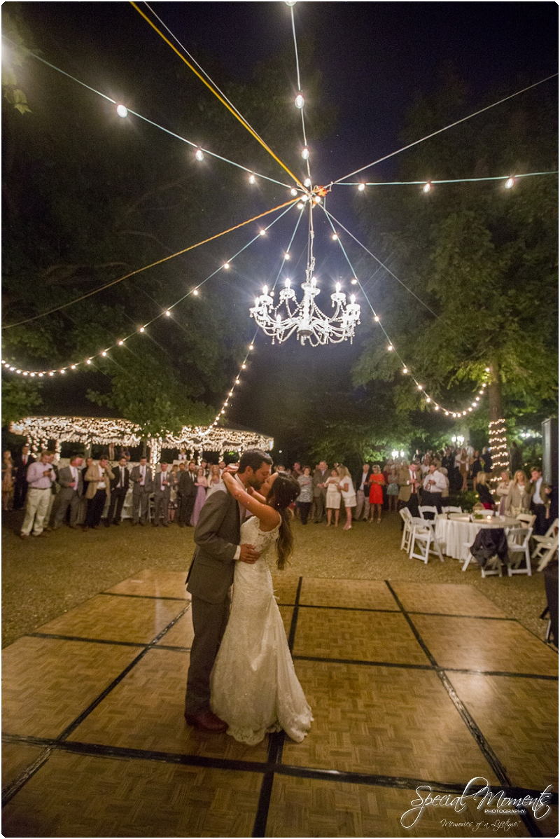 southern wedding pictures, magnolia gardens wedding pictures, arkansas wedding photographer_0390