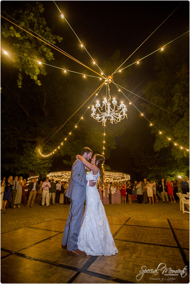 southern wedding pictures, magnolia gardens wedding pictures, arkansas wedding photographer_0391