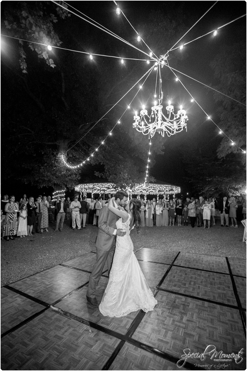southern wedding pictures, magnolia gardens wedding pictures, arkansas wedding photographer_0392