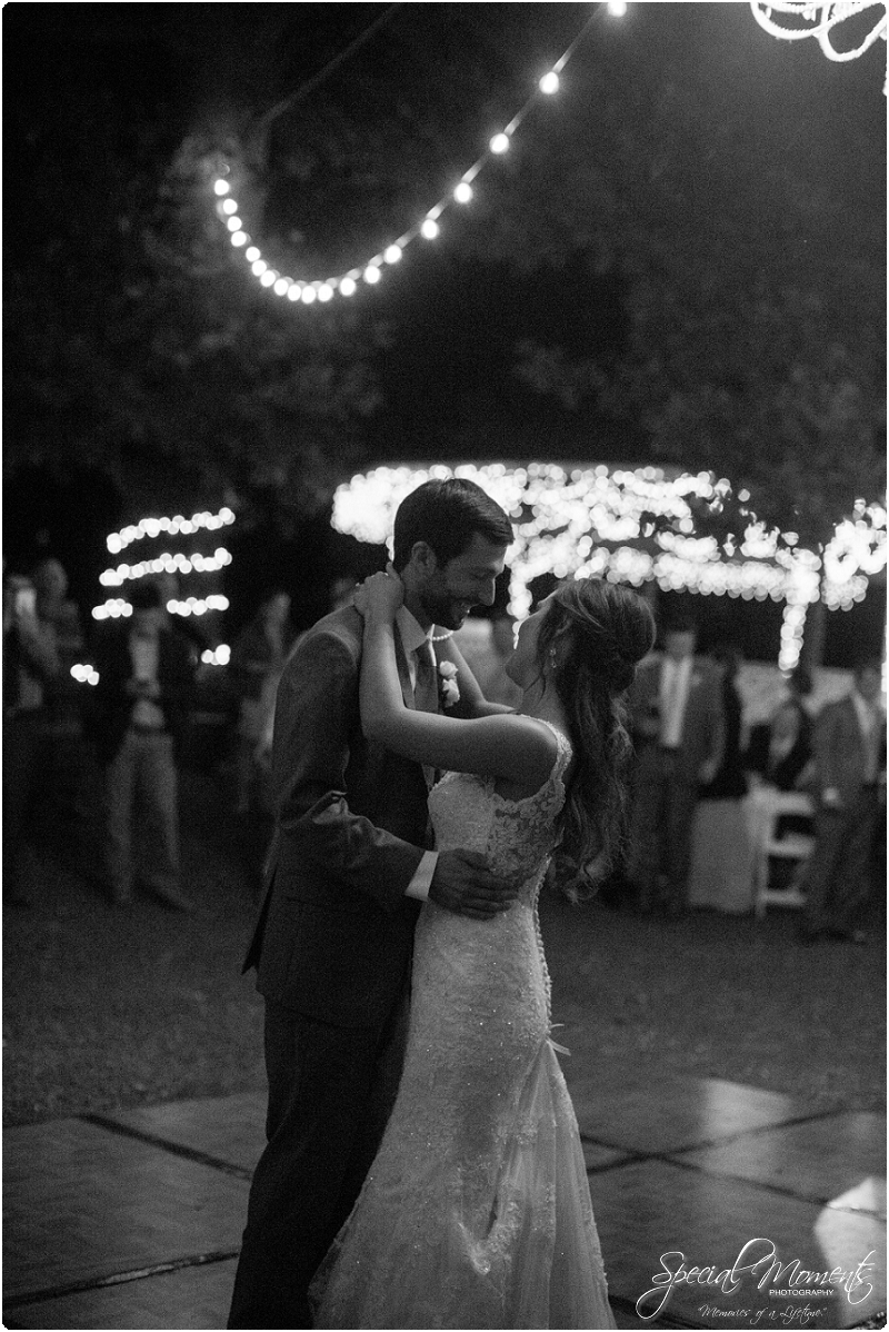 southern wedding pictures, magnolia gardens wedding pictures, arkansas wedding photographer_0394