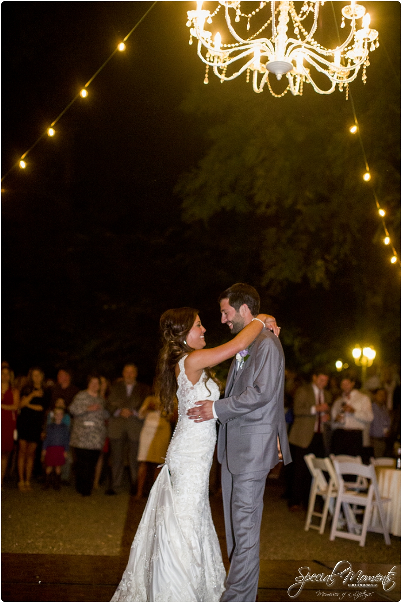 southern wedding pictures, magnolia gardens wedding pictures, arkansas wedding photographer_0395