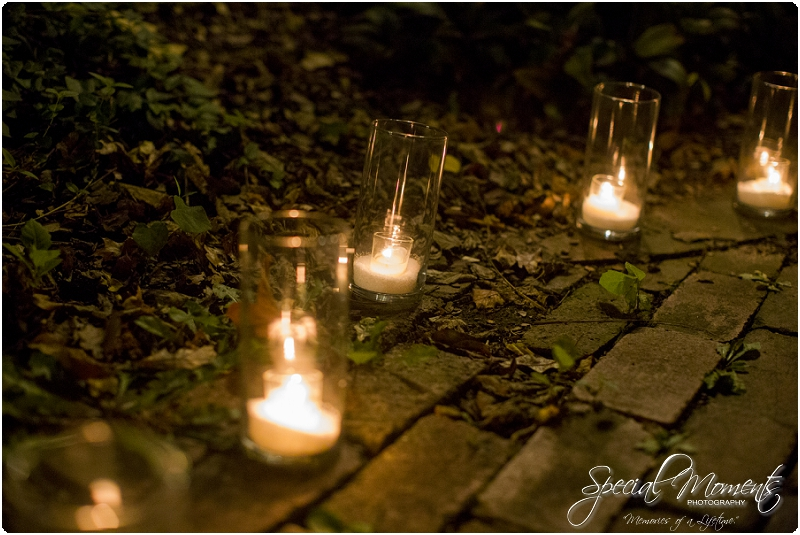 southern wedding pictures, magnolia gardens wedding pictures, arkansas wedding photographer_0396