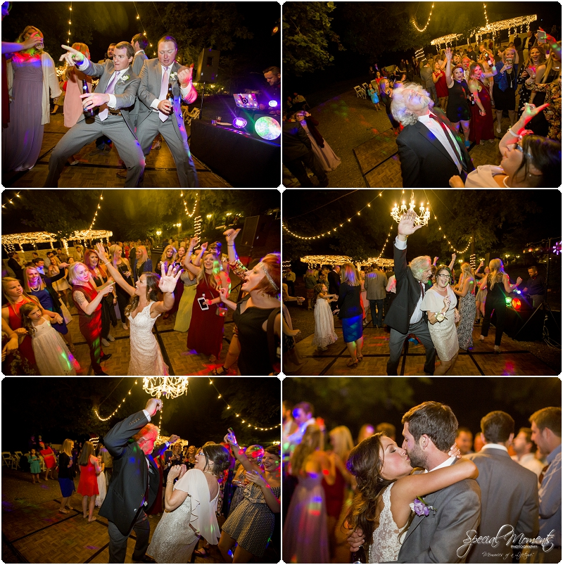 southern wedding pictures, magnolia gardens wedding pictures, arkansas wedding photographer_0397