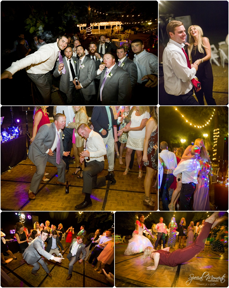 southern wedding pictures, magnolia gardens wedding pictures, arkansas wedding photographer_0399