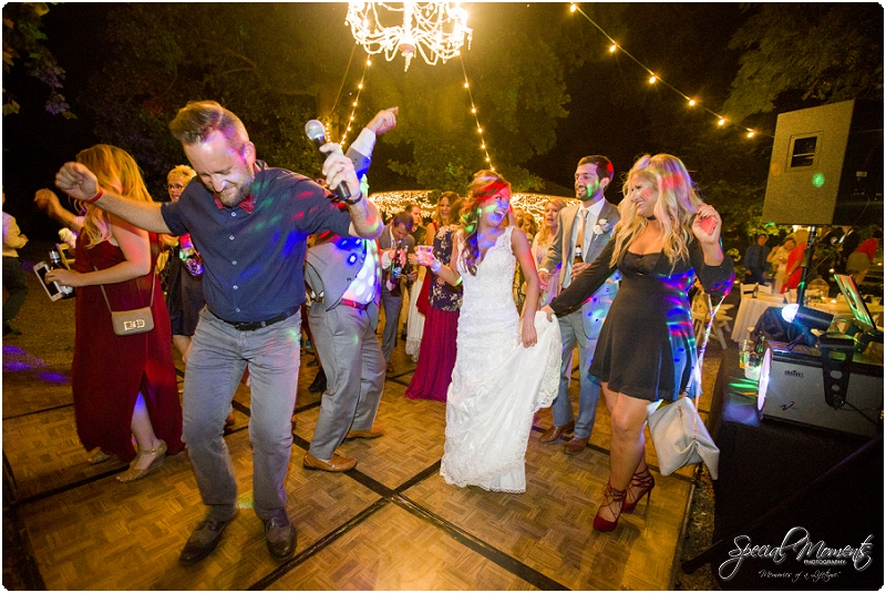 southern wedding pictures, magnolia gardens wedding pictures, arkansas wedding photographer_0400