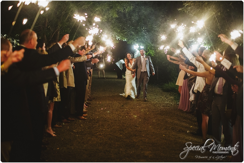 southern wedding pictures, magnolia gardens wedding pictures, arkansas wedding photographer_0402