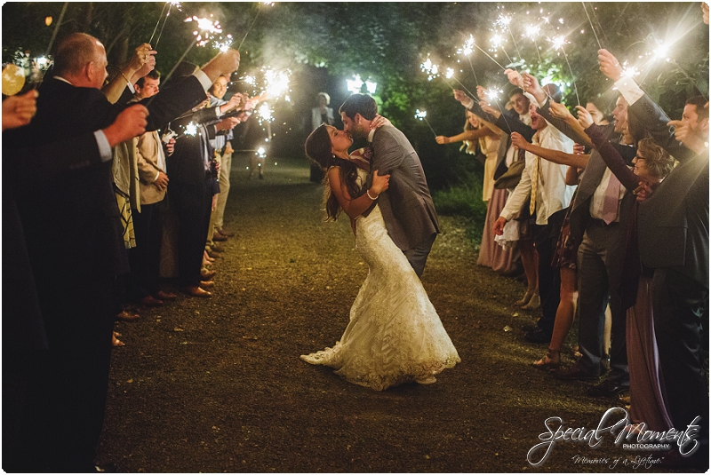southern wedding pictures, magnolia gardens wedding pictures, arkansas wedding photographer_0403