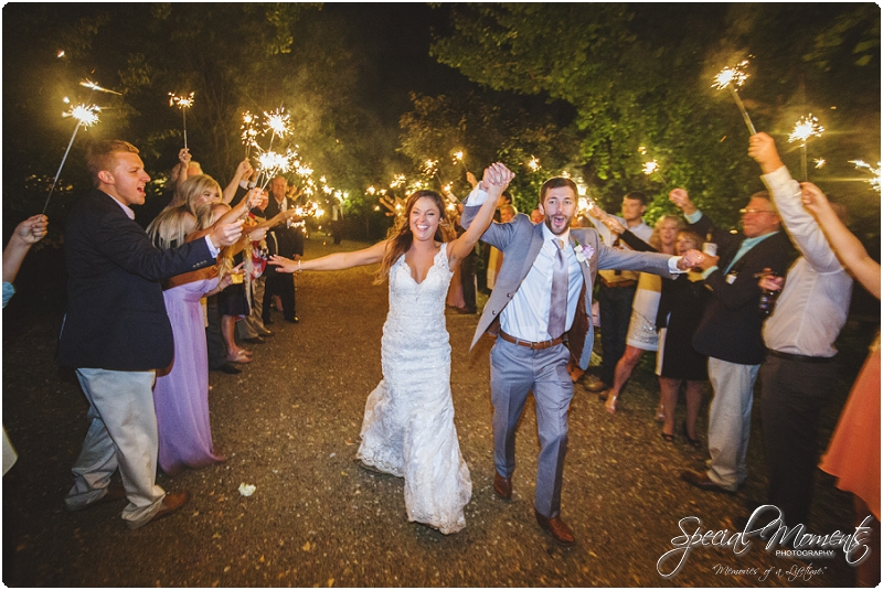 southern wedding pictures, magnolia gardens wedding pictures, arkansas wedding photographer_0404