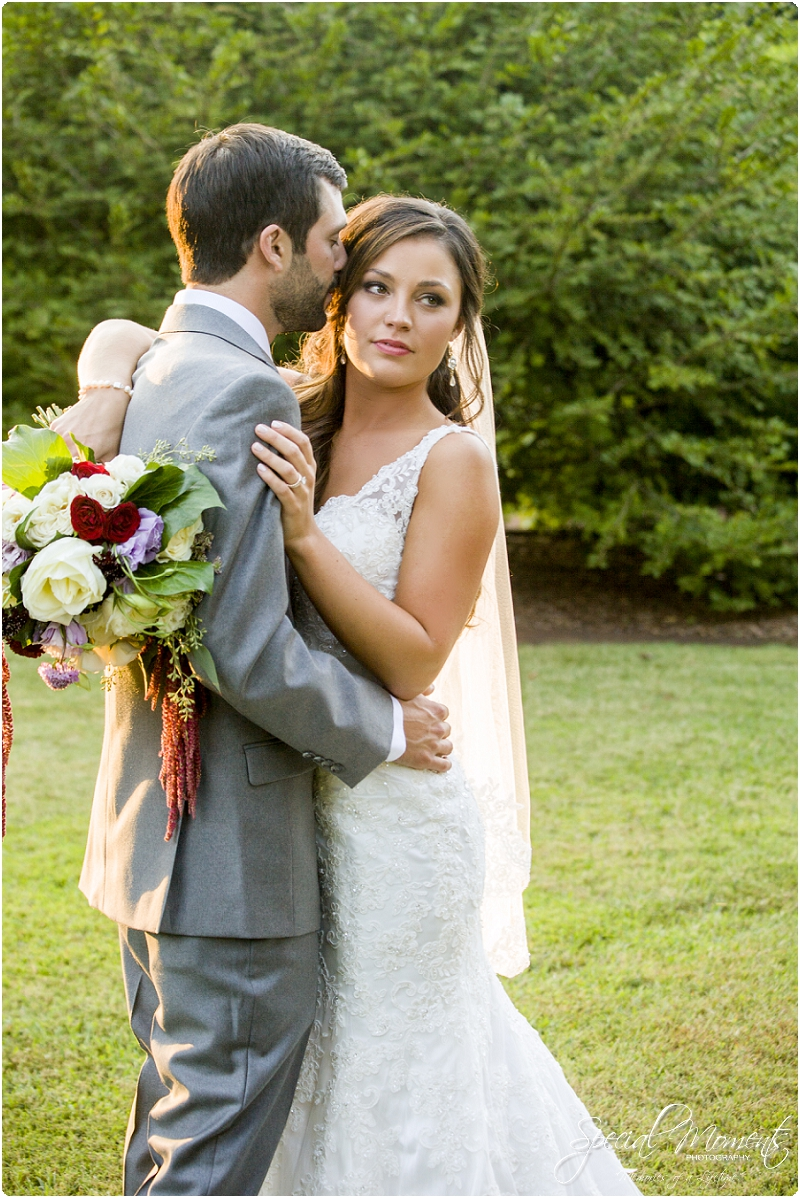 southern wedding pictures, magnolia gardens wedding pictures, arkansas wedding photographer_0405