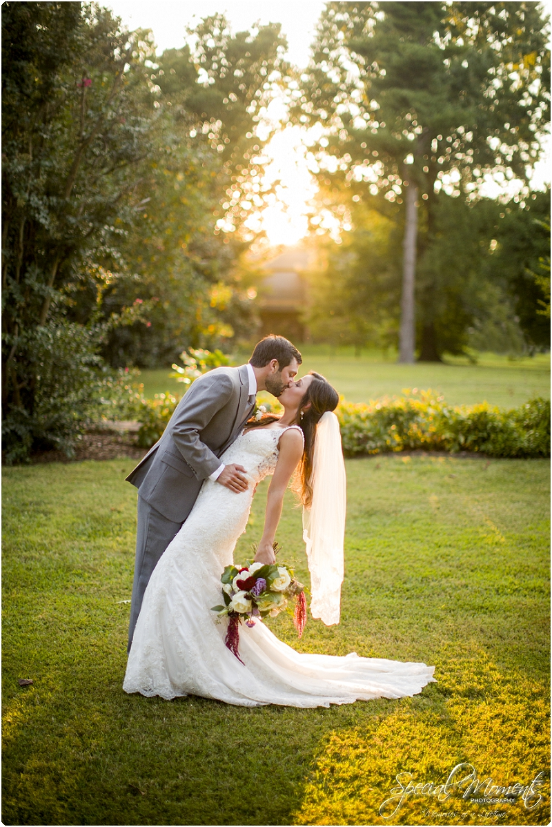 southern wedding pictures, magnolia gardens wedding pictures, arkansas wedding photographer_0406