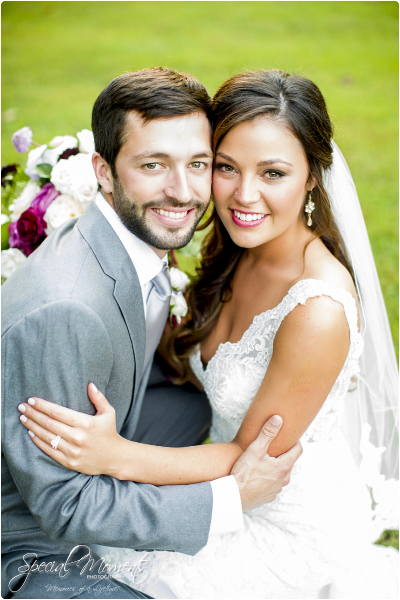 southern wedding pictures, magnolia gardens wedding pictures, arkansas wedding photographer_0411