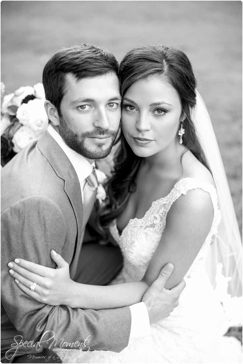 southern wedding pictures, magnolia gardens wedding pictures, arkansas wedding photographer_0412
