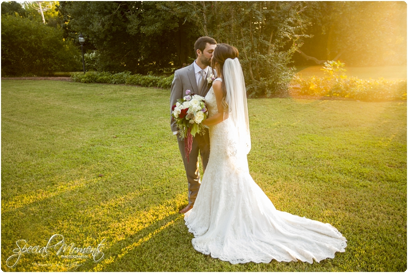 southern wedding pictures, magnolia gardens wedding pictures, arkansas wedding photographer_0413