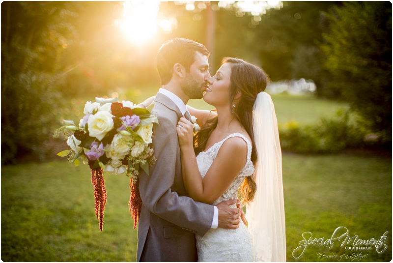southern wedding pictures, magnolia gardens wedding pictures, arkansas wedding photographer_0414