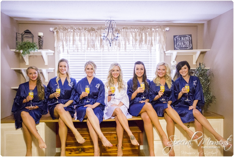 arkansas wedding photographer, southern weddings, amazing wedding pictures_0005