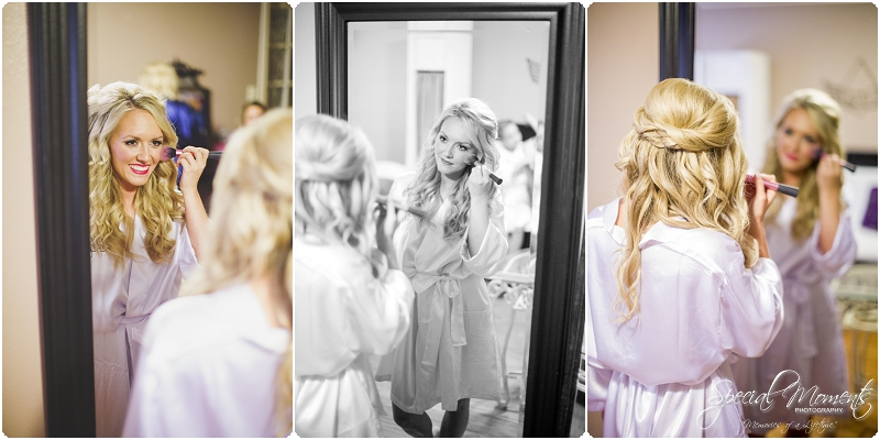arkansas wedding photographer, southern weddings, amazing wedding pictures_0007