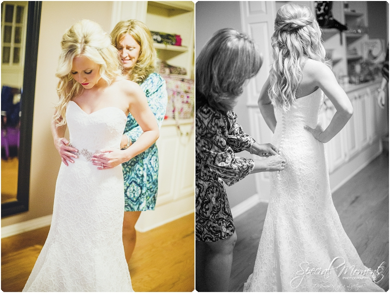 arkansas wedding photographer, southern weddings, amazing wedding pictures_0009
