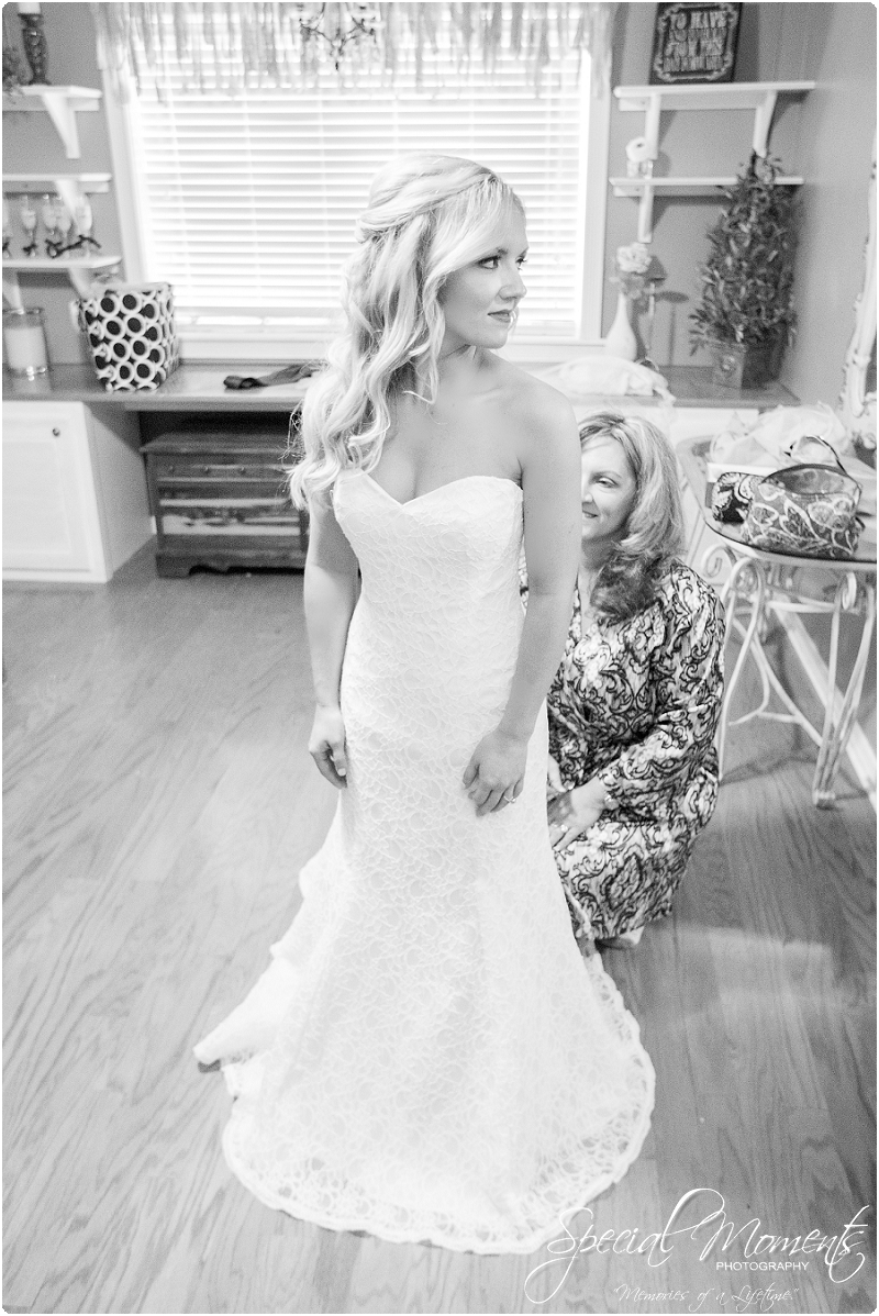 arkansas wedding photographer, southern weddings, amazing wedding pictures_0011