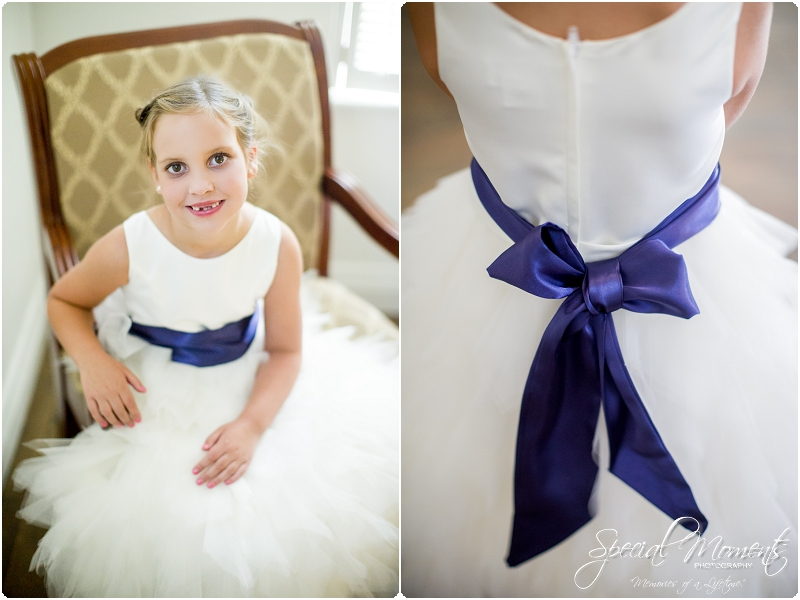 arkansas wedding photographer, southern weddings, amazing wedding pictures_0017
