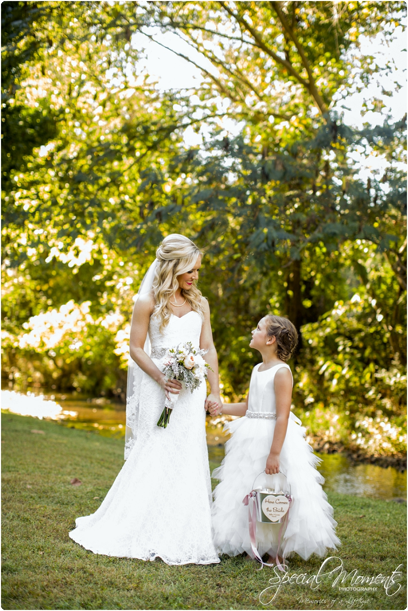 arkansas wedding photographer, southern weddings, amazing wedding pictures_0023