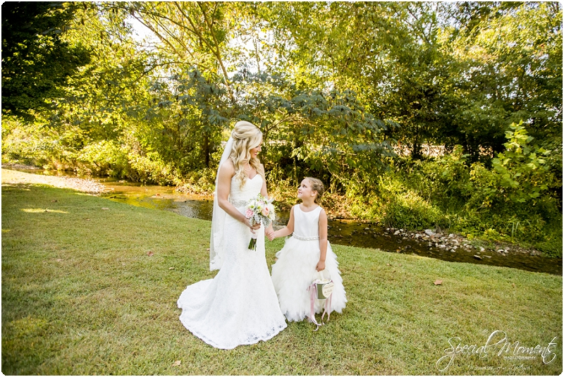 arkansas wedding photographer, southern weddings, amazing wedding pictures_0025
