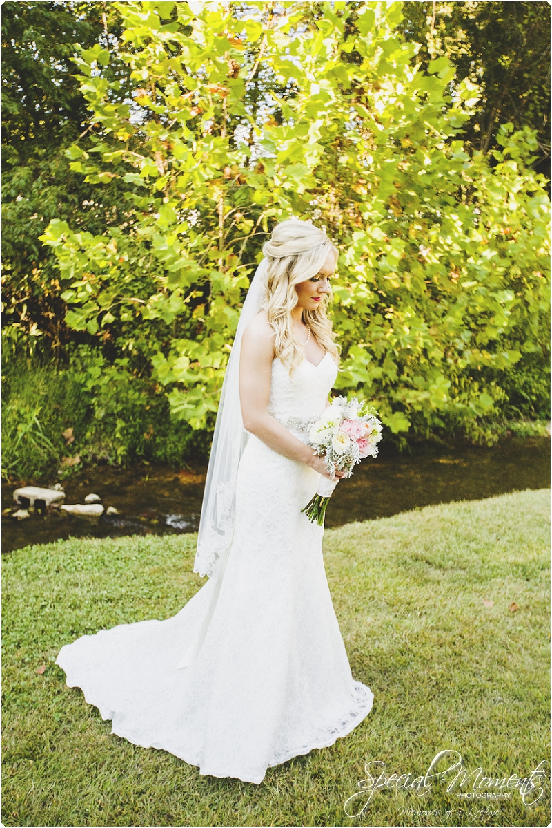 arkansas wedding photographer, southern weddings, amazing wedding pictures_0026