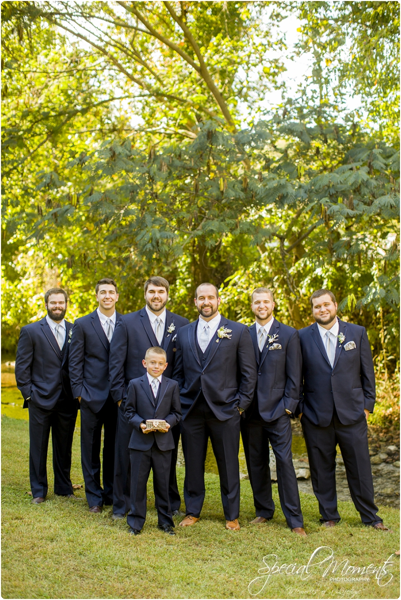 arkansas wedding photographer, southern weddings, amazing wedding pictures_0030