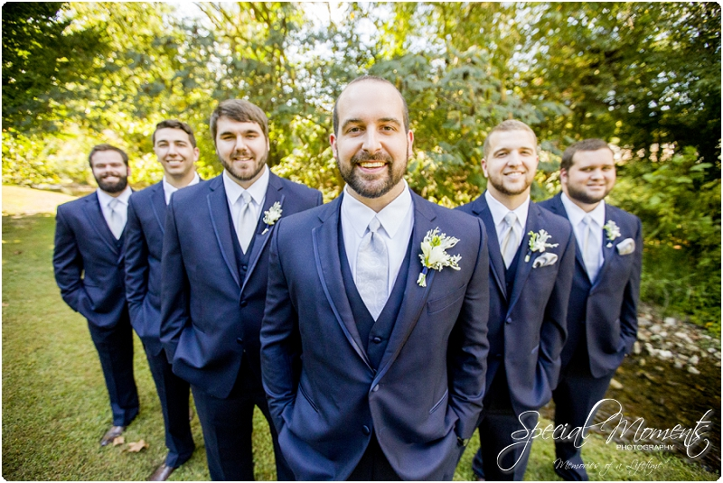 arkansas wedding photographer, southern weddings, amazing wedding pictures_0031