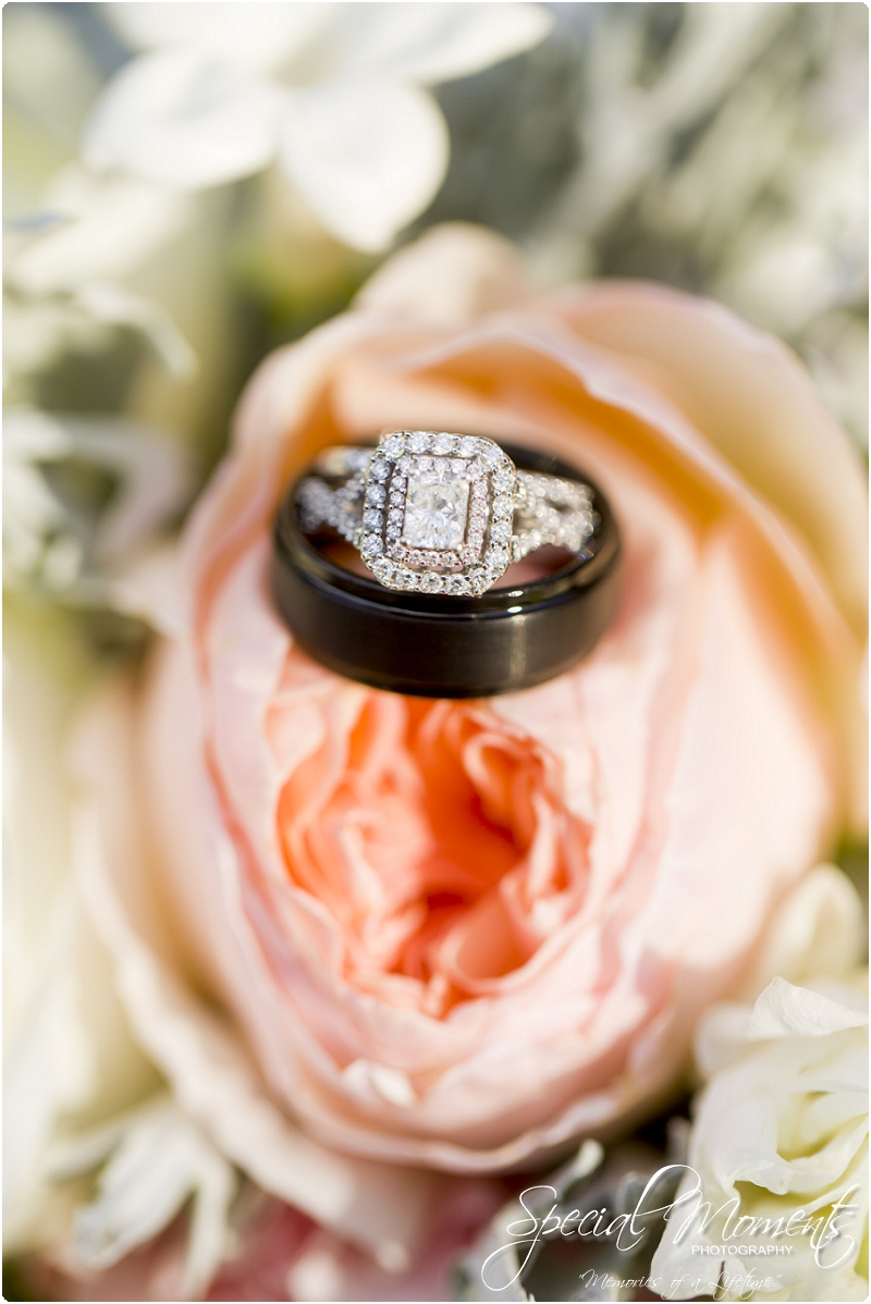arkansas wedding photographer, southern weddings, amazing wedding pictures_0032