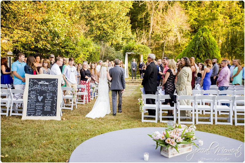 arkansas wedding photographer, southern weddings, amazing wedding pictures_0035