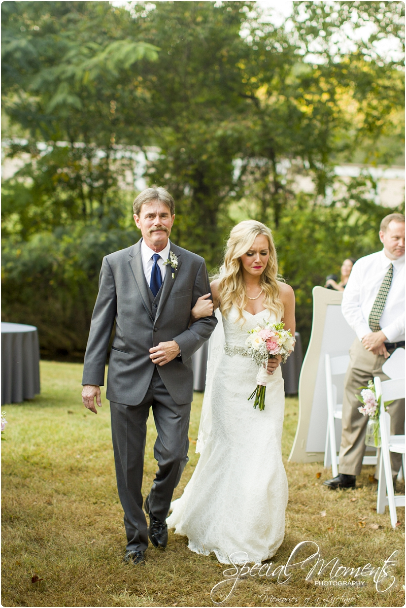 arkansas wedding photographer, southern weddings, amazing wedding pictures_0036