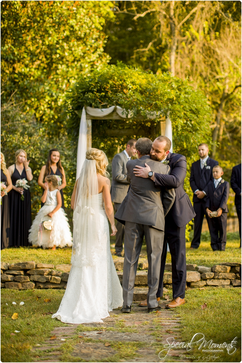 arkansas wedding photographer, southern weddings, amazing wedding pictures_0037