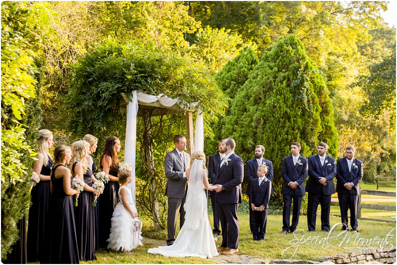 arkansas wedding photographer, southern weddings, amazing wedding pictures_0038