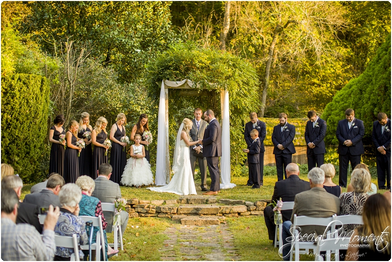 arkansas wedding photographer, southern weddings, amazing wedding pictures_0039