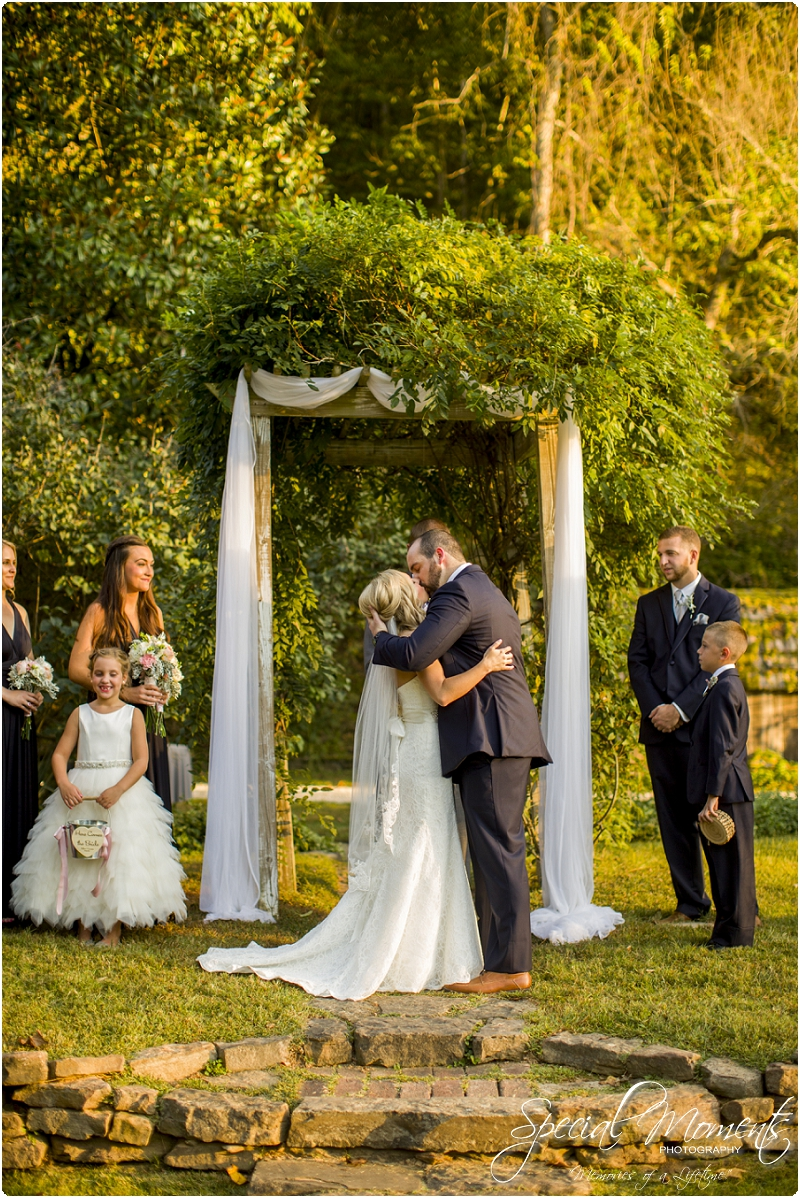 arkansas wedding photographer, southern weddings, amazing wedding pictures_0043