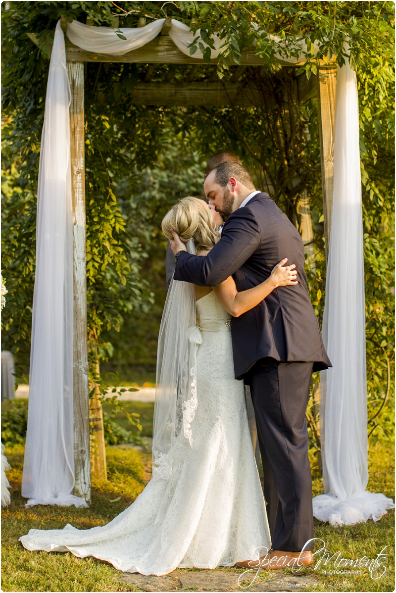 arkansas wedding photographer, southern weddings, amazing wedding pictures_0044