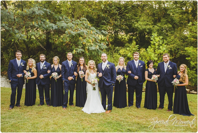 arkansas wedding photographer, southern weddings, amazing wedding pictures_0048