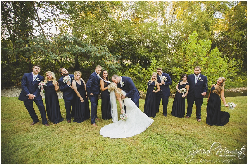arkansas wedding photographer, southern weddings, amazing wedding pictures_0049